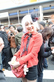 20120321-stfes-_182