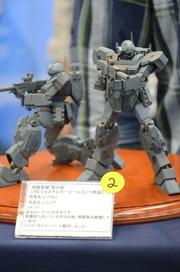 20120522-gundamh_46