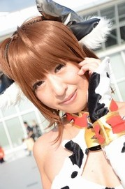 20120930-drp-cos-99