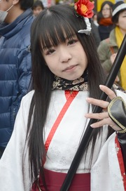 20120321-stfes-_224