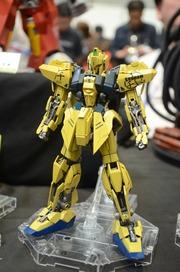 20120522-gundamh_149