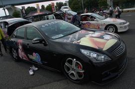 20111009-itg5-c-36
