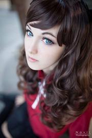 fate_stay_night__rin_tohsaka__1__by_kazeplay-d84z2y2