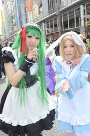 20120321-stfes-_76