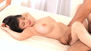 吉川あいみ 人生で初めての気持ちいいセックス