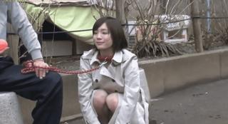 鈴村あいり ハゲオヤジに完全にペット扱いされる美少女の闇が深いわ(´・ω・`)