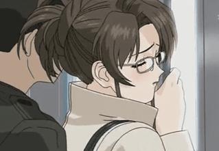 エロアニメ 憧れの美人先生が痴漢されてる姿を見て勃起しちまったぜぇ●´ω`●