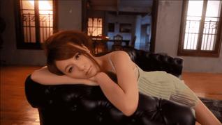 希崎ジェシカというエロすぎ美女と濃厚ハメハメ出来る男優が羨ましすぎ