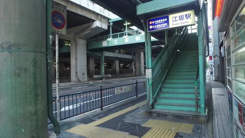 2016年7月 名松線と関西遠征(その2)