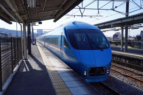 静岡県道223号線