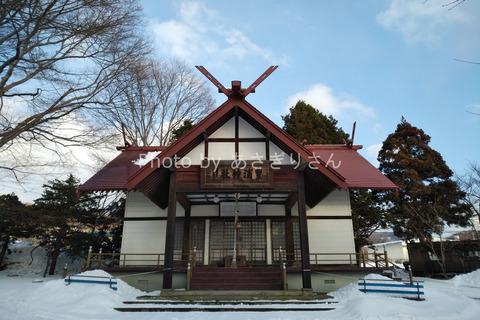 JR北海道ご当地入場券収集旅・道南編(2日目)