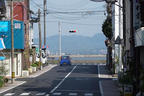 2016GW 島根旅行・二日目