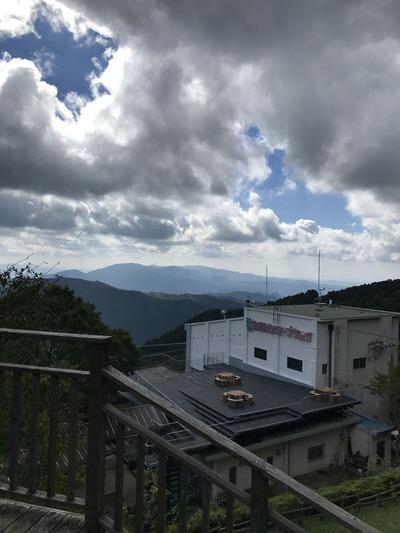 写真 2018-09-16 13 58 50