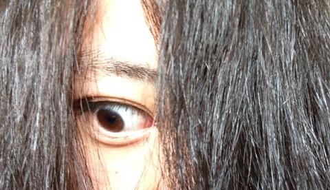 2014-04-09-12-37-41