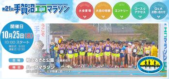 teganuma-eco-marathon-2015-top-img-01