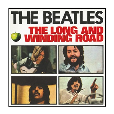 the-beatles-long-winding-road-button-b4797