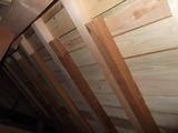 垂木補強2