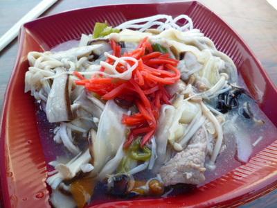 麺サミット46