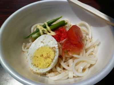 麺サミット45