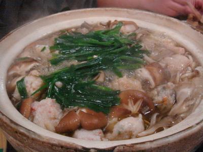 誠鮨17鍋