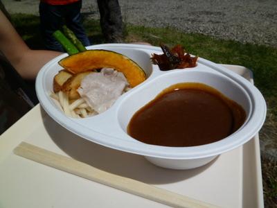 麺サミット6
