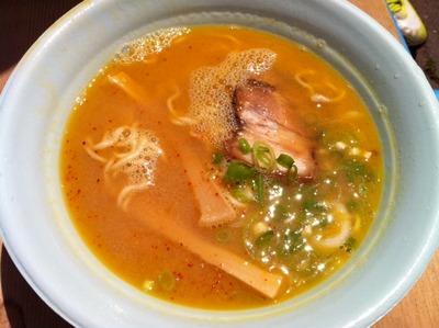 麺サミット21