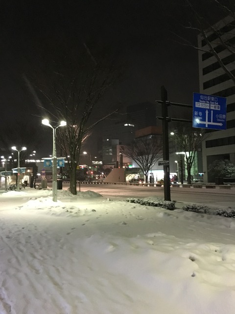 写真 2016-01-24 5 44 13