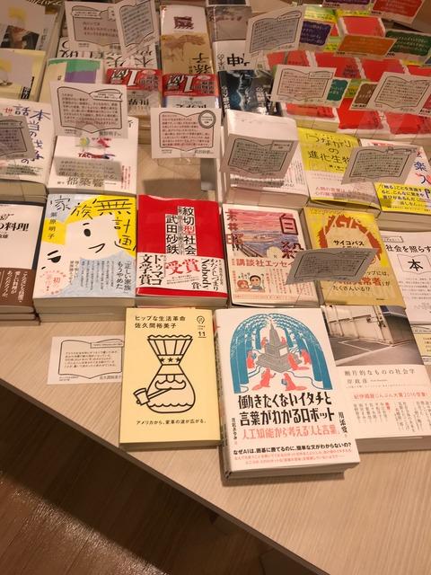 蒲田東急 (1)