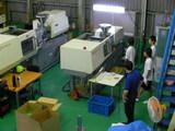 2009年度 労働体験 15