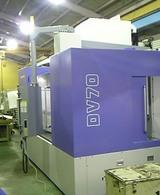 DV−70 3