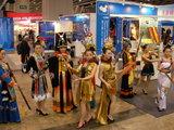香港 展示会 6