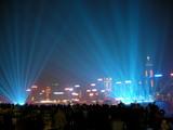 香港 展示会 7
