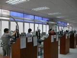 中国 精密金型部品工場 6