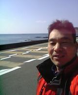 白浜ツーリング 3