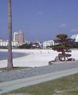 白浜ツーリング 4