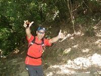 2010_0725725天王山トレイル0012
