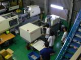 2009年度 労働体験 14
