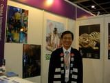 香港 展示会 5