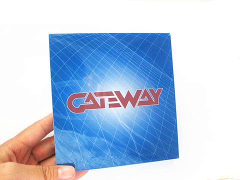 gateway3ds16