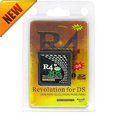 r4i-rts2