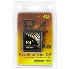 r4i_gold_card004