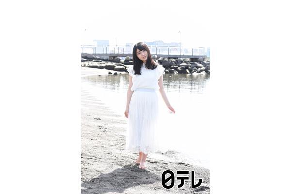 c17b5e6f.jpg