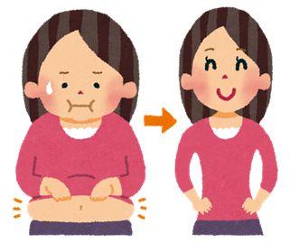 アミノハニー酵素で痩せた人の体験談は?