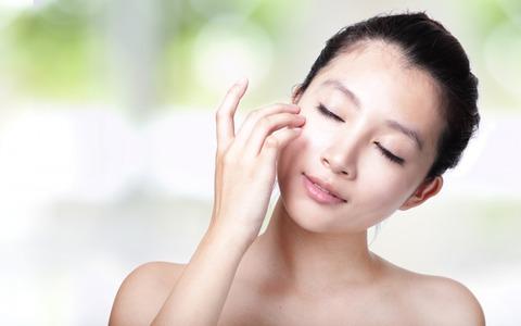 アミノハニー酵素は美容にもいいって本当?
