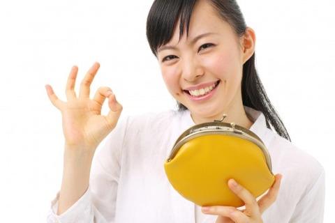 パプリカオイルダイエットを最安値や激安で購入する方法は?