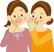 コレスリムの評価は?口コミを検証