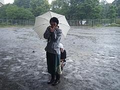 第1回 2010/06/14 アサキング 1 8