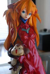 軽音堂アスカ 01