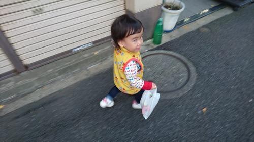 [画像:b496386a-s.jpg]