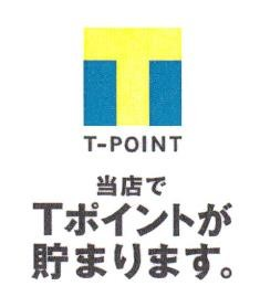 tpoint2 -小